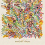 of-Montreal-Paralytic-Stalks-cover