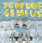 perfume-genius-435x451