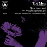The-Men-–-Open-Your-Heart-