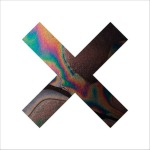 The-xx-Coexist