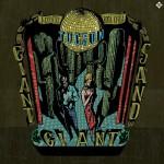 giant-giant-sand-tuscon