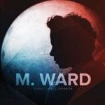 m-ward-a-wasteland-companion