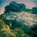 band-of-horses-mirage-rock-e1341892680685-1348265010