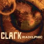 clark-iradelphic-cover