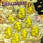 Dinosaur-Jr-I-Bet-On-Sky