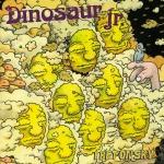 Dinosaur-Jr-I-Bet-On-Sky