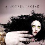 Gossip-A-Joyful-Noise-600x600