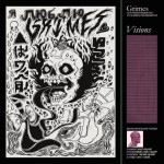 Grimes-Visions-2012