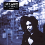 jack_white-blunderbuss-front