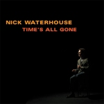 nickwaterhouse-times