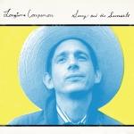 Sonny-Sunsets-Longtime-Companion-600
