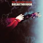 the-gaslamp-killer-breakthrough-608x608
