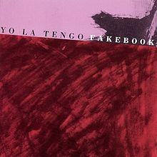 220px-Fakebook
