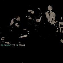 220px-Presidentyolatengo