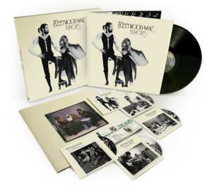 Fleetwood-Mac-Rumours-Deluxe-Edition