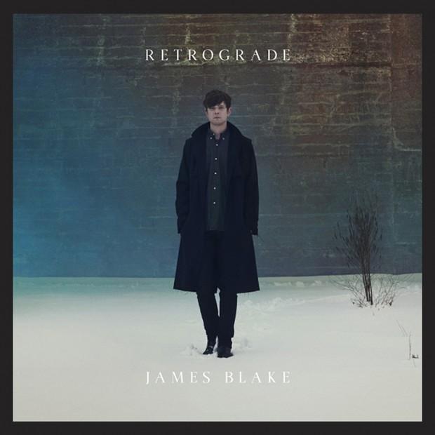 james-blake-retrograde-620x620-1