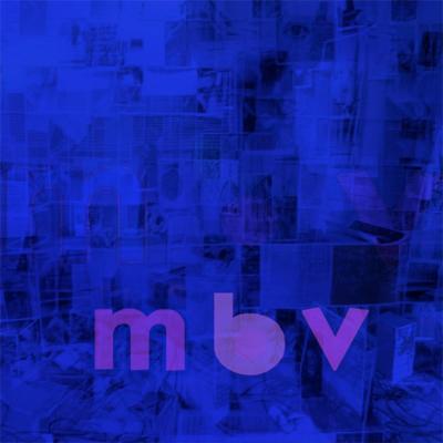 mybloodyvalentine_mbv_news3