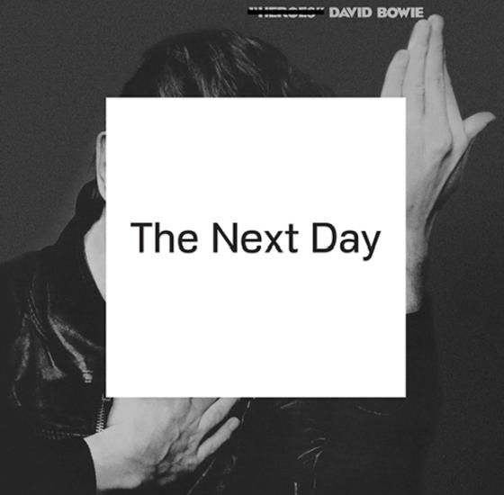 music-david-bowie-the-next-day-album-cover_1361888017_crop_560x550.0
