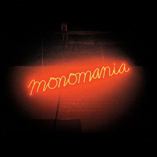 deerhunter_monomania_1367421094_crop_500x500