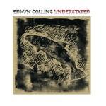 Edwyn-Collins-Understated