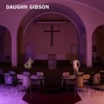 daughn-gibson-mo-moan-album-500x500
