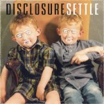 disclosure-settle-500x500