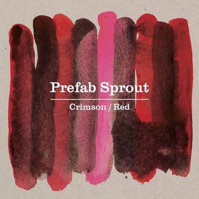 prefab_sprout_crimson_red-portada-1