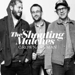 TheShoutingMatches_GrownassMan_web