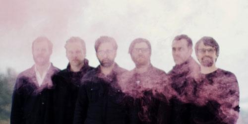 volcano-choir-2013-500x250