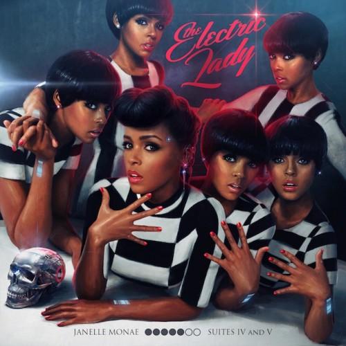 janelle_monae_electric_lady_album-500x500