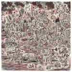 cass-mccomabs-big-wheel-and-others-full-album-stream
