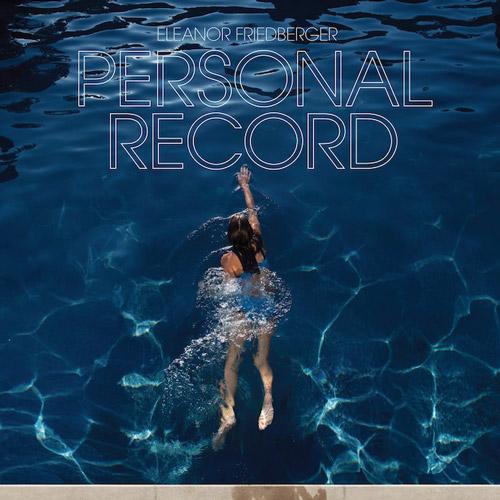 d2dd686530bdf57d-personal_record_cover