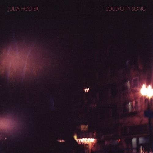 Julia-Holter-Loud-City-Song