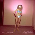 blood-orange-cupid-deluxe1-500x500