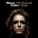Diane-Coffee-500x500