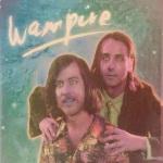 Wampire-Curiosity