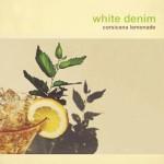 white_denim_corsicana_lemonade-500x500