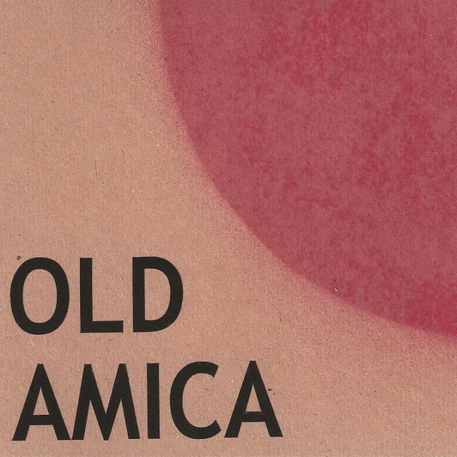 Old Amica