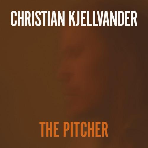 christian-kjellvander-the-pitcher-2013
