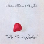 Stephen-Malkmus-and-the-Jicks-Wig-out-at-Jagbags-500x500