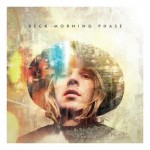 beck-morning-phase-608x608-499x500