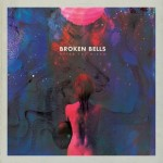 Broken-Bells-After-the-Disco-500x500