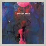 Broken-Bells-After-the-Disco-500x500