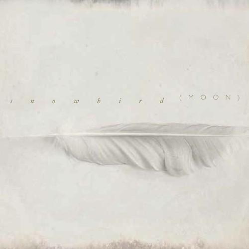 Snowbird-Moon