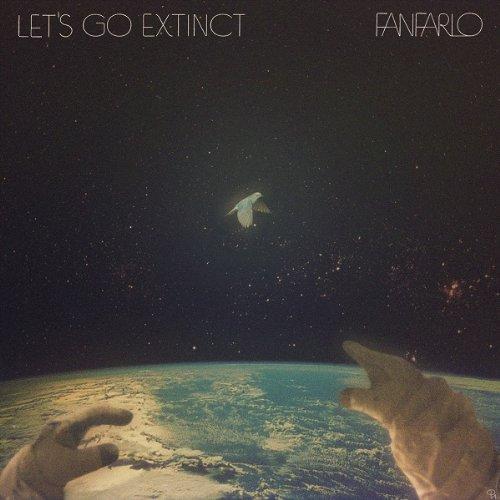 Fanfarlo_Lets_Go_Extinct_1392136458_crop_500x500