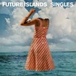 Future-Islands-Singles-500x500