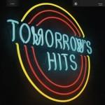 the-men-album-tomorrows-hits-500x500