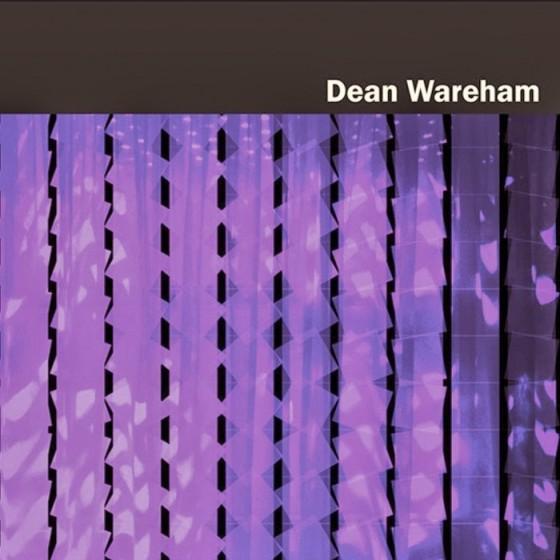 dean-wareham-solo-cd-cover-700x701
