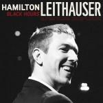 hamilton-leithauser-black-hours-300x300