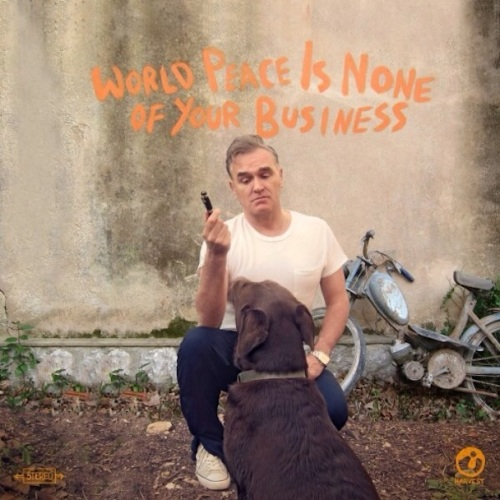 morrissey-world-peace-is-none-of-your-business-1402955986